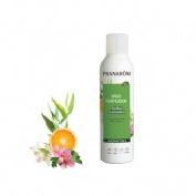 Pranarom spray purificador 150 ml