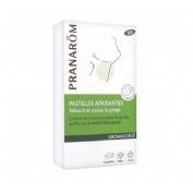 Aromaforce (21 pastillas)
