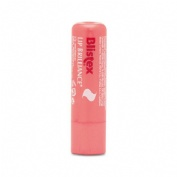 Blistex lip brilliance (4.25 g)