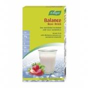 Balance base drink 14 x 5,5 gr