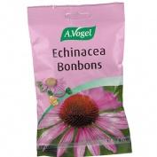 Echina c bonbons - a vogel (75 g)