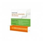 Strata-triz gel exeltis (5 g)