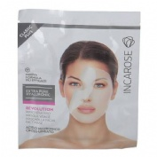 Hyaluronic classic plus mask