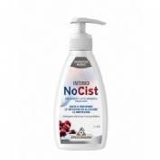 Gel intimo nocist 250 ml