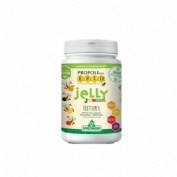 Epid junior jelly fruttamix 150g