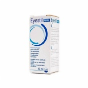Eyestil plus (10 ml)