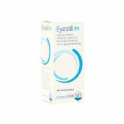 Eyestil pf (10 ml)