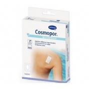 Cosmopor waterproof - aposito adhesivo (10 cm x 8 cm 5 u)