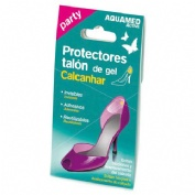 Talonera - aquamed active gel (2 u)