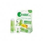 Arnidol pic (roll on 30 ml)