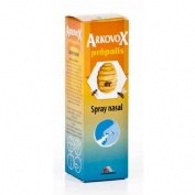 Arkovox propolis spray nasal (30 ml)