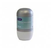 Alvita desodorante piedra alumbre (1 envase 50 ml)