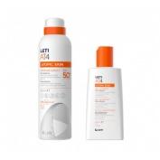Letiat4 defense spray (200 ml)