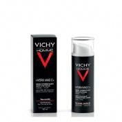 Vichy homme tto hidratante 24 h fortificante - hydra mag c (50 ml)