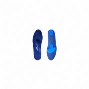 Plantilla silicona dry total blue 44/45 emo