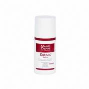 Martiderm driosec intensive (roll-on 50 ml)