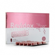 Revidox (30 capsulas)