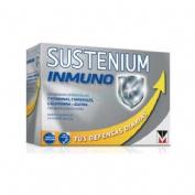 Sustenium inmuno (14 sobres 4,5 g)