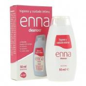 Enna gel higienizador 50ml