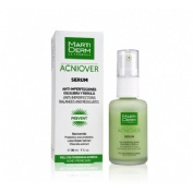 Martiderm acniover serum (30 ml)