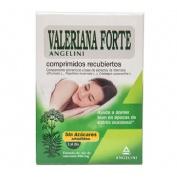 Valeriana forte (30 comp)