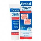 Durex sensitivo contacto total+ durex real feel - preservativos (promocion 12 u + 3 u)