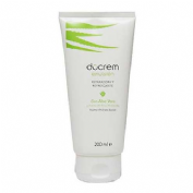Ducrem emulsion (200 ml)