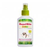 Repel bite niños spray repelente (100 ml)
