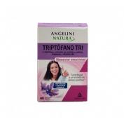 Triptofano tri (60 comp)