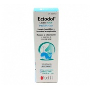 Ectodol lavado nasal pediatrico (100 ml)