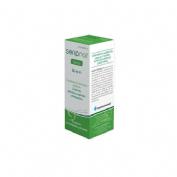 Seripnol (gotas 30 ml)