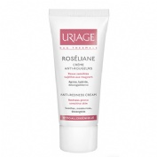 Roseliane crema antirrojeces - uriage (40 ml)