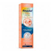 Rinastel baby (1 spray nasal 125 ml)
