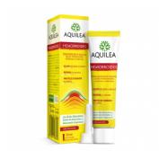 Aquilea hemorroides (30 ml)