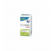 Osmobiotic flora bebe (1 frasco 5 ml)