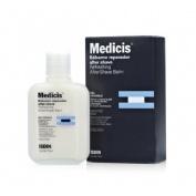 Medicis balsamo reparador after shave (100 ml)