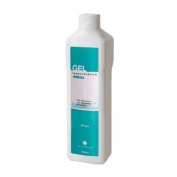 Inibsa gel dermatologico (1000 ml)
