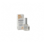 Unglax endurecedor (10 ml)