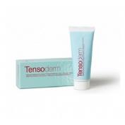 Tensoderm mascara (75 ml)