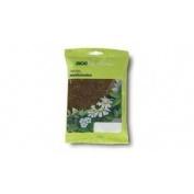 Acofarherbal hinojo fruto (100 g)