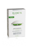 Elancyl activ gel masaje anticelulitico y guante (200 ml)