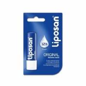 Liposan protector labial clasic(fede)