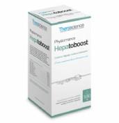 Hepatoboost