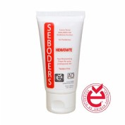 Seboders hidratante (50 ml)