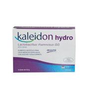 Kaleidon hydro (6 dosis)