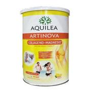 Aquilea articulaciones colageno+ magnesio (375 g)