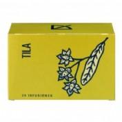 Tila la pirenaica (1.2 g 20 filtros)