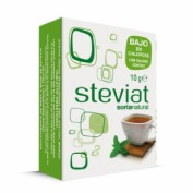Stevia (200 comp)