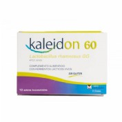 Kaleidon 60 (12 sobres bucodispersable)