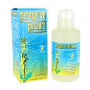 Resolutivo regium (limon 600 ml)